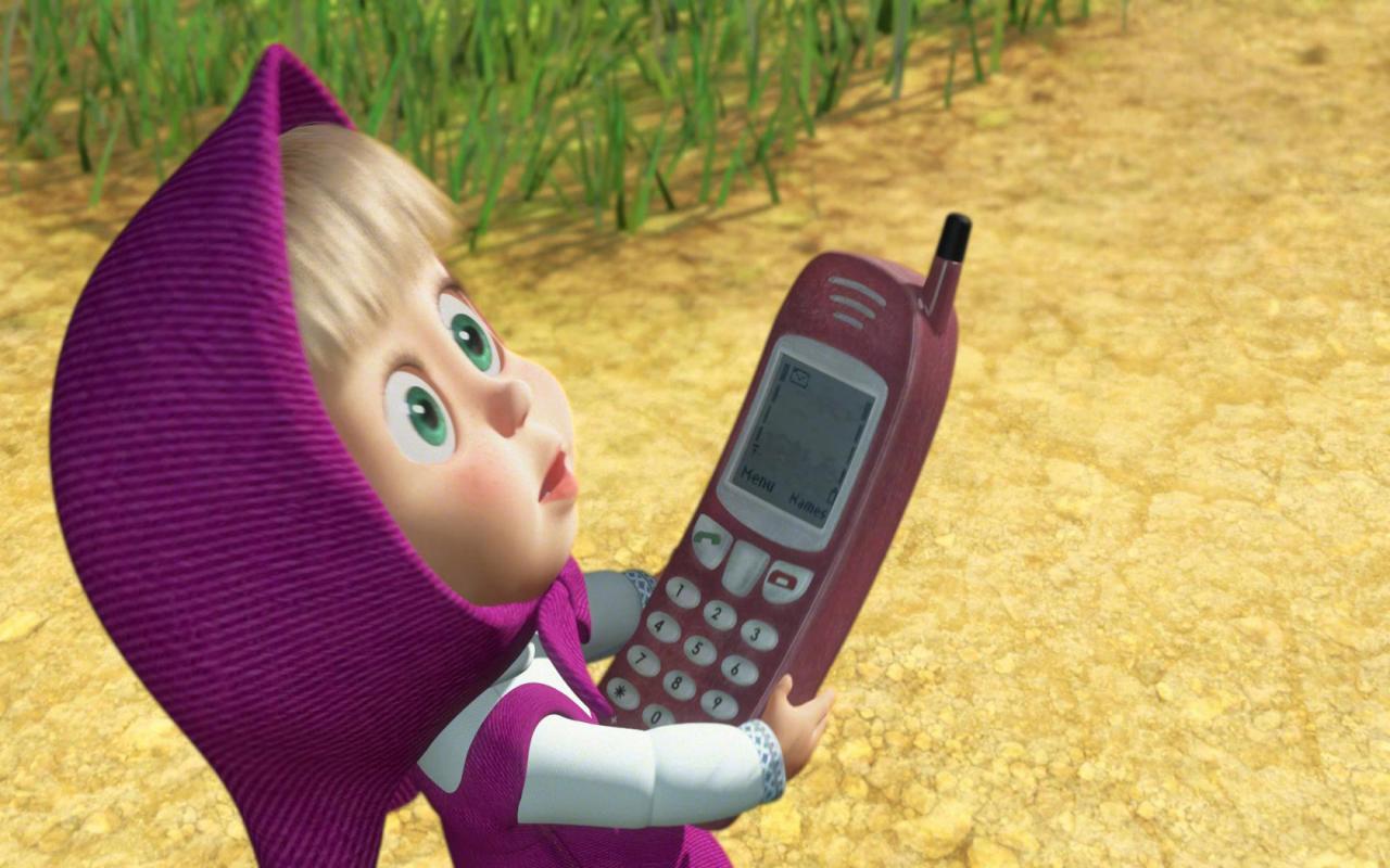 Шалавки бесплатно телефон 11 фотография