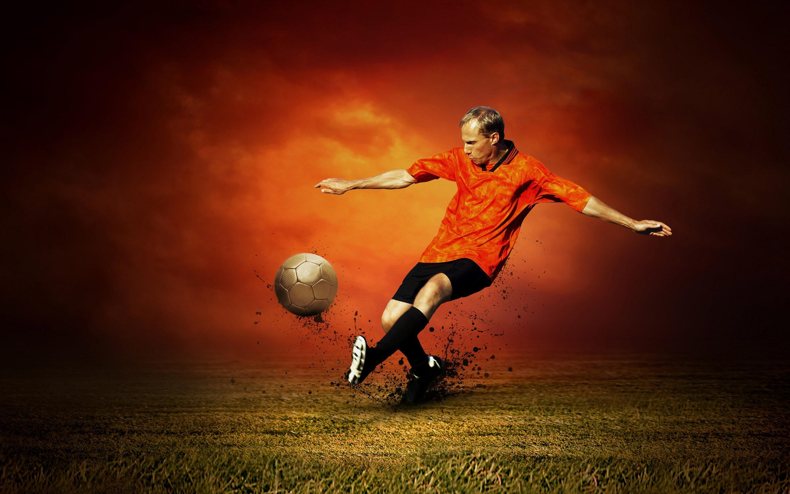 Скачать Футбол Чм 2014 Торрент